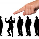 Finding your training provider: 7 top tips