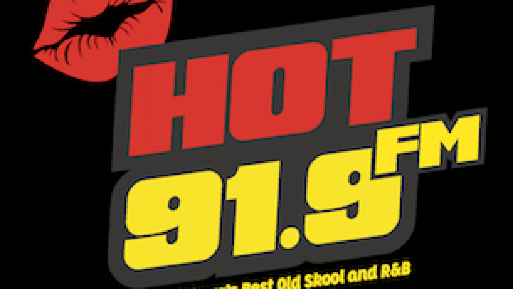 Hot 91.9 BBA radio advert