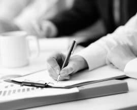 Skills Assessor (115753: Plan & Conduct)