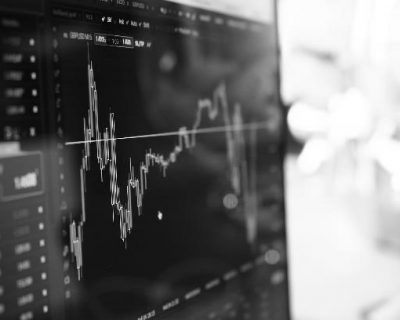 National Certificate: Financial Markets and Instruments (NQF 6) RPL