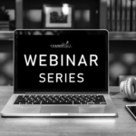Chartall Webinar Series – Remaining relevant in a changing world – 19 February 2019 at 11:30 AM SAST