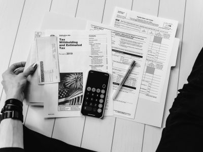 Becoming Financially Savvy: Understanding your Payslip