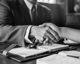 Alternative Dispute Resolution in Business Rescue