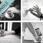 Skills Assessor, Facilitator & Moderator Bundle
