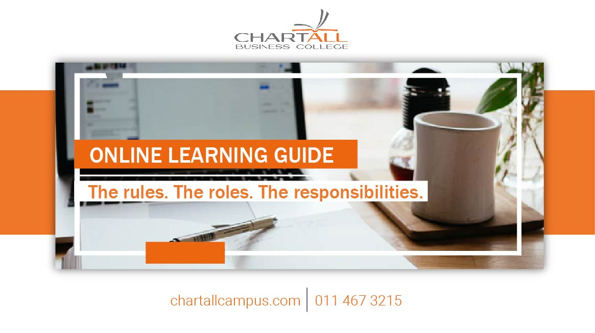 Online Learning Guide