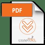 chartall-pdf-icon-png