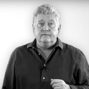 Greg Culhane