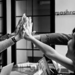 Diversity and Teams