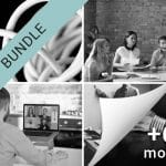 Leading in a VUCA World Bundle