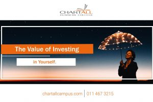 The Value of Investing in Yourself