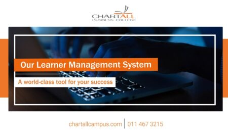 Our Learner Management System