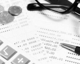 FETC: Accounting Technician (NQF 4)