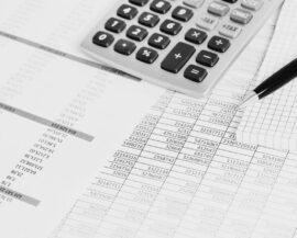 C: Accounting Technician (NQF 3)